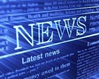 Сборка новостей высоких технологий за 30.09.2013