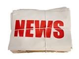 Сборка новостей высоких технологий за 02.10.2013