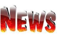 Сборка новостей высоких технологий за 26.09.2013