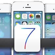 iOS 7 beta заблокировала iдевайсы пользователей