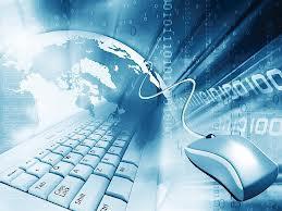 Украина повышает экспорт IT сферы