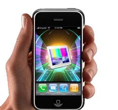 Что нужно знать при покупке iPhone
