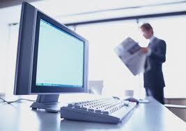 Украина стала уделять особое внимание развитию IT-индустрии