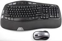 Клавиатура и мышь в играх могут отойти в прошлое