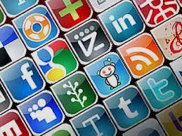 Соцсети опутают корпорации
