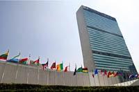 Генассамблея ООН единогласно приняла резолюцию против интернет-слежки