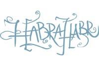 «Хабрахабр» вернул удаленный раздел