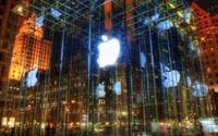Патентам Apple сложно верить