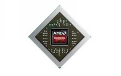 Минутка AMD