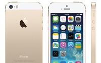 Apple на страже своих владельцев