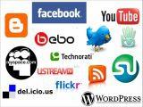 Е-реклама в соцсетях - реальность или вымесил?