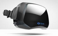 Джон Кармак одобрил сделку между Oculus и Facebook