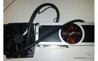 Первые данные о цене Radeon R9 295 X2