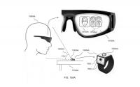 Microsoft купила патенты по технологии дополненной реальности