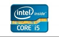 Intel представила четырехъядерный процессор Core i5-4460T