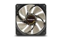 Enermax выпустила вентилятор Twister Pressure