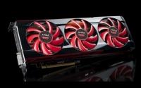 AMD покажет Radeon R9 295X2 в апреле