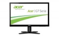 Мониторы серии Acer G7 поступили в продажу