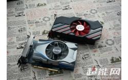 NVIDIA представляет GeForce GT 740