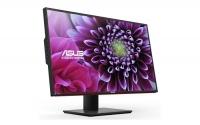 ASUS показала Ultra HD-монитор ProArt PA328Q