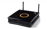 ZOTAC ZBox EN760: игровой неттоп с GeForce GTX 860M