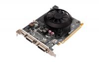NVIDIA анонсировала GeForce GT 740
