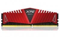 ADATA покажет память DDR4 на выставке Computex 2014