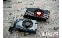 NVIDIA готовит GeForce GT 740