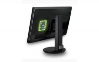 Acer XB280HK: первый 4К-монитор с поддержкой G-SYNC