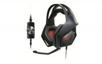 ASUS выпустила гарнитуру Strix Pro Gaming Headset