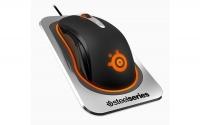 Мышь SteelSeries Sensei Wireless доступна для предзаказа
