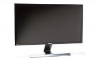 В 2014 году производители реализуют 2 млн Ultra HD-дисплеев