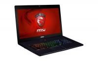 MSI GS70 Stealth Pro получил видеокарту GeForce GTX 870M