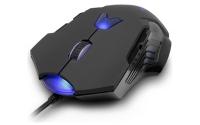 Dospara выпустила игровую мышь DN-10968