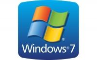 На половине ПК в мире установлена Windows 7