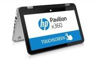 Ноутбук-трансформер HP ENVY x360 появится в России в июле