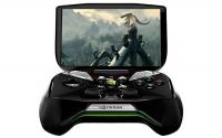 NVIDIA анонсирует консоль Shield 2 в следующем месяце