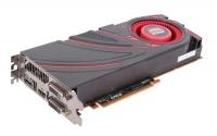 Видеокарты на базе AMD Tonga появятся в августе