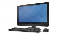 Dell привезла в Россию ноутбуки и моноблоки Inspiron
