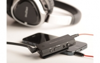 Creative представила звуковые карты Sound Blaster E3 и E1