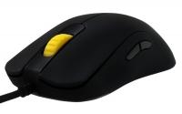 Zowie Gear выпустила мышь FK1