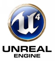 Unreal Engine 4 сделали бесплатным для школьников и студентов