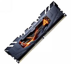 G.Skill выпустила «самую быструю в мире» память DDR4