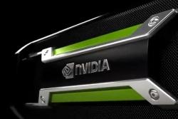 Ускорители NVIDIA GeForce GTX 980/970 выйдут в версиях с 4 и 8 Гбайт памяти