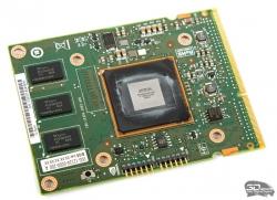 NVIDIA обещает поддержать AMD FreeSync