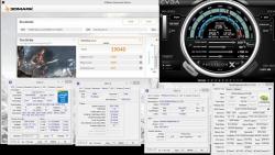 K|ngp|n и TiN показали на что способна видеокарта EVGA GeForce GTX 980