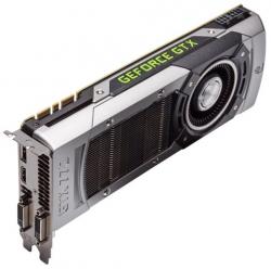 Nvidia снимает с производства старшие карты серии GeForce 700 и снижает стоимость GeForce GTX 760
