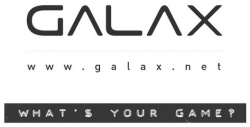 Galaxy и KFA2 объединятся в один бренд