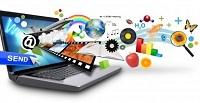 Развитие интернет маркетов