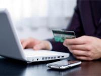 Покупатели требуют улучшения услуг онлайн-ритейлеров